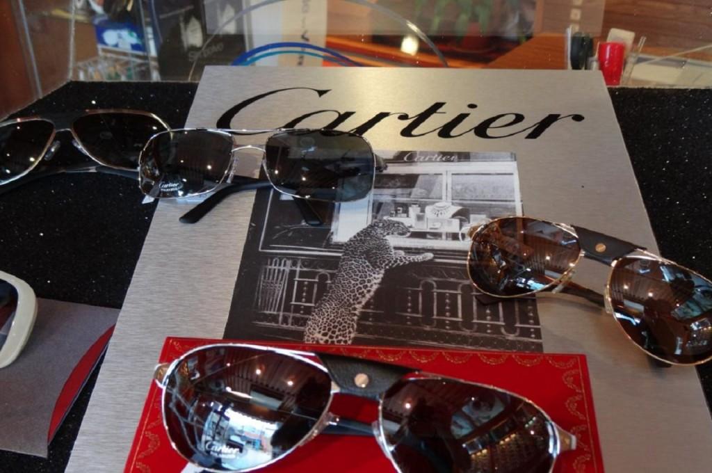 cartierr