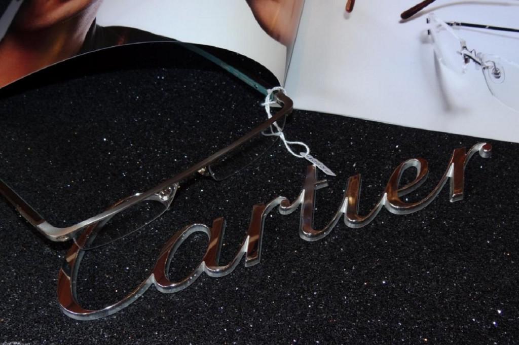 cartierr2